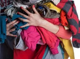 Lækre tøjmærker til piger der ikke går af mode